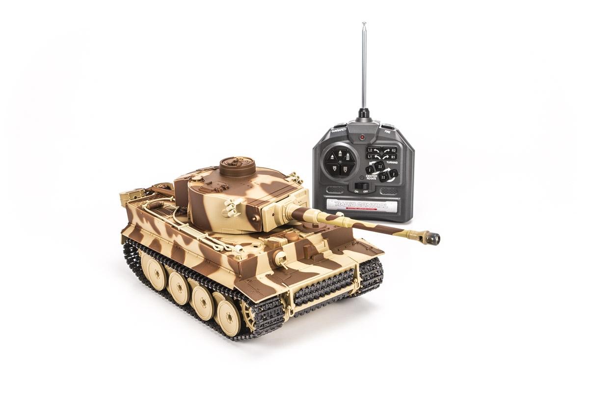 радиоуправляемые танки фото конечно, главная героиня