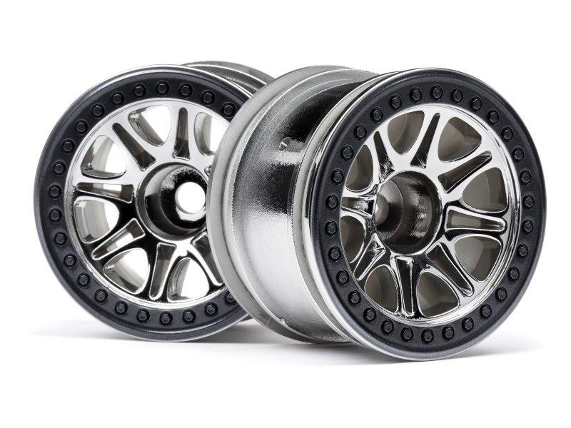 Колесные диски для автомобилей